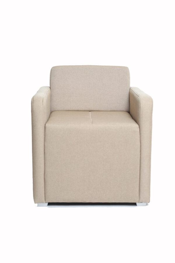 Fotelja - Mini Max