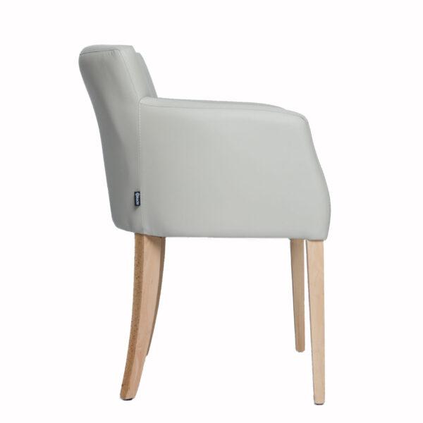 Fotelja - Omega