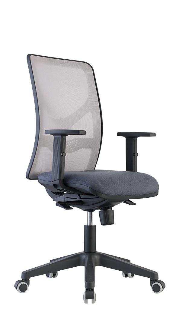 Radna stolica - Y10