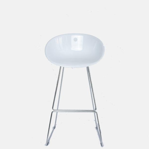 Barska stolica - Gliss