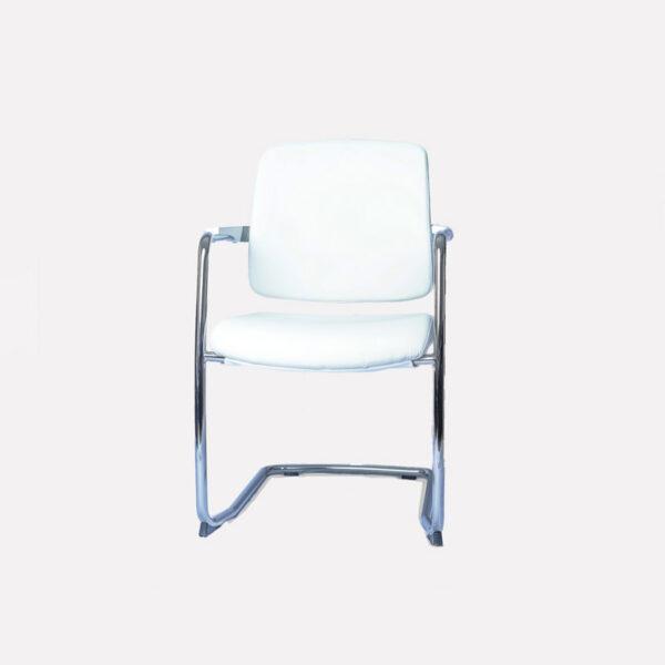 Konferens stolica - Magix