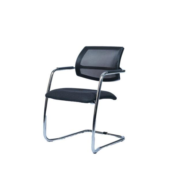 Konferencijska stolica - Urban