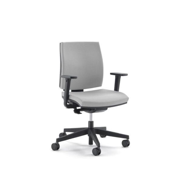Radna stolica - Job