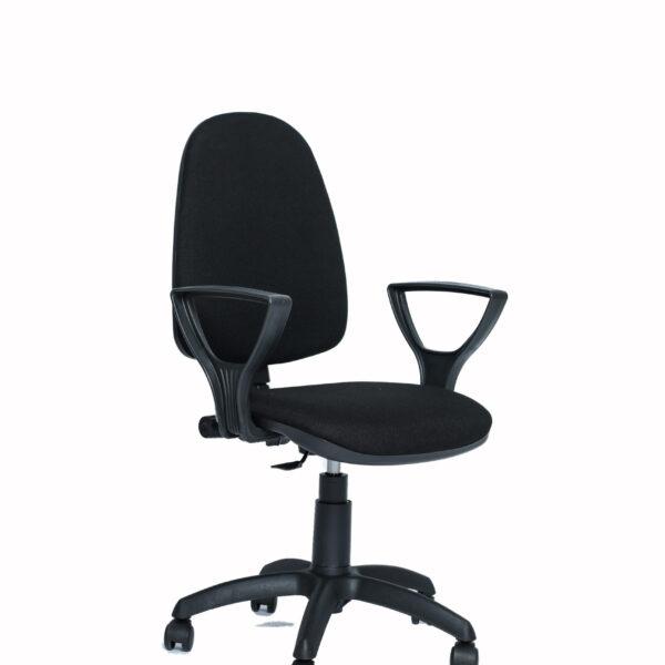 Radna stolica - Torino