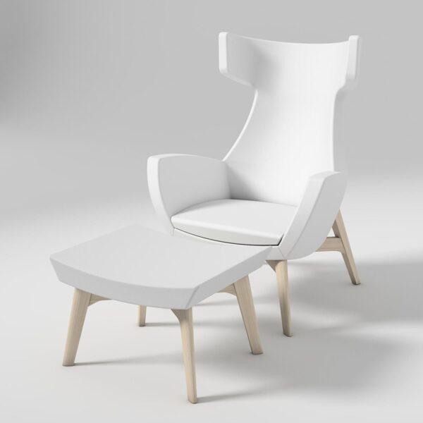 Fotelja - Prestige