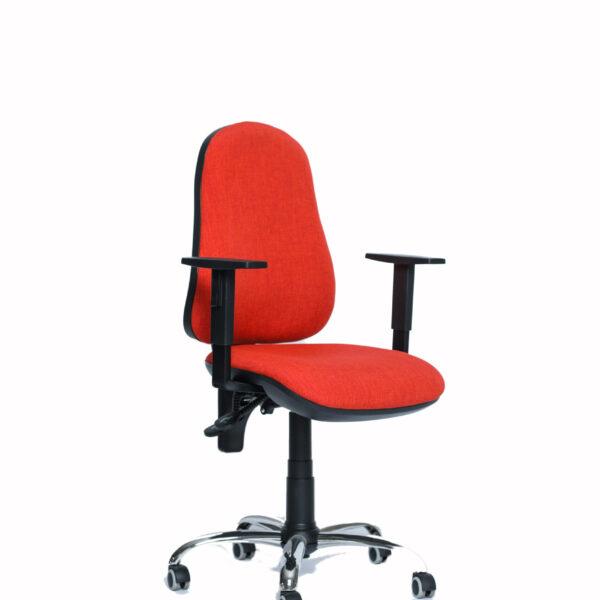 Radna stolica - Fenix