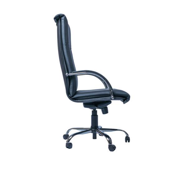 Radna fotelja - Croma