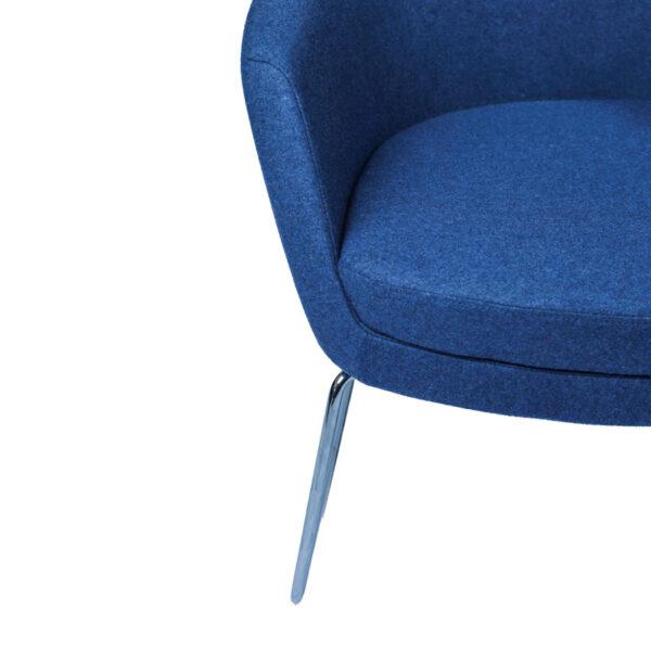 Fotelja - Megan