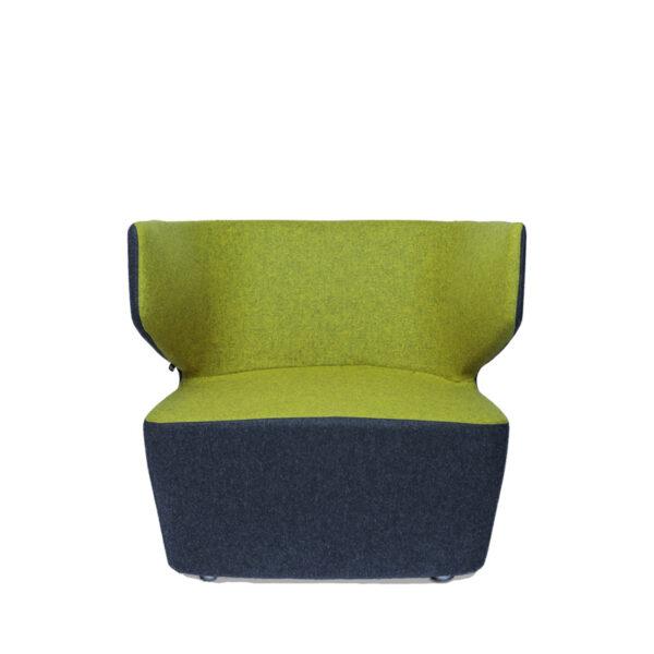 Fotelja - Mr Jones