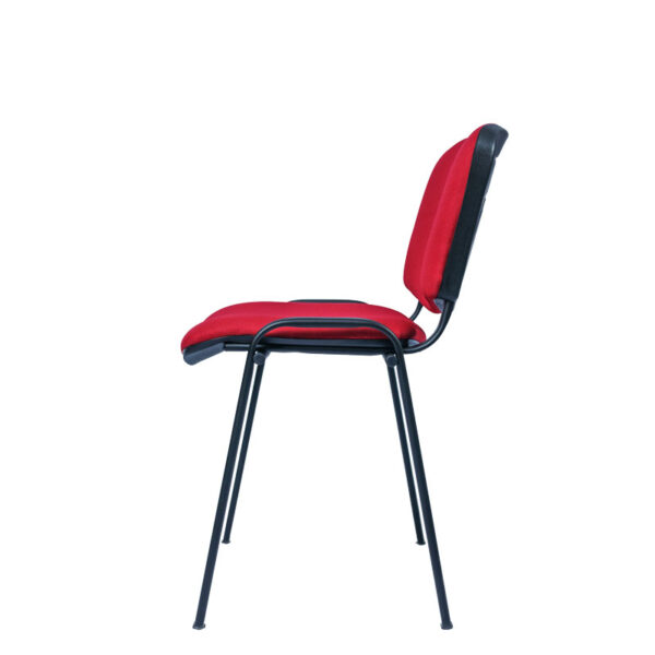 Kongres stolica - Iso (crna konstrukcija)