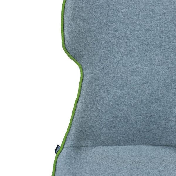 Radna stolica - Nell