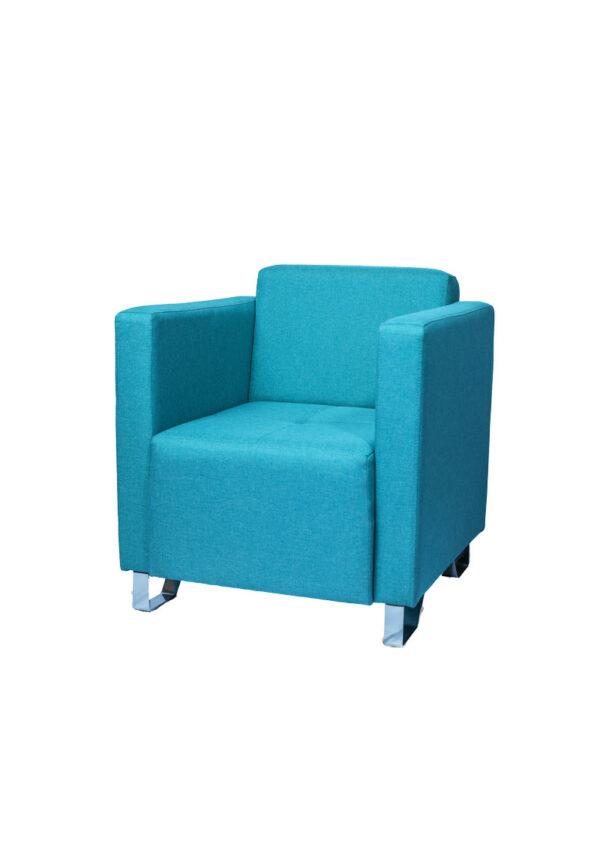 Fotelja - Max