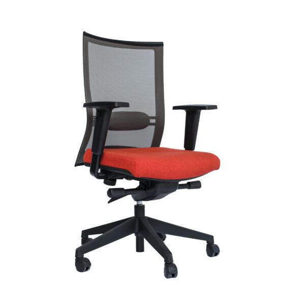 Radna stolica - Spectrum