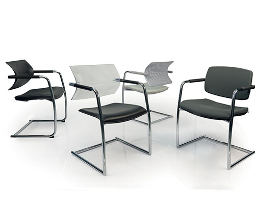 Konferencijska stolica Aire Jr