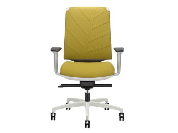 Radna stolica - Leaf