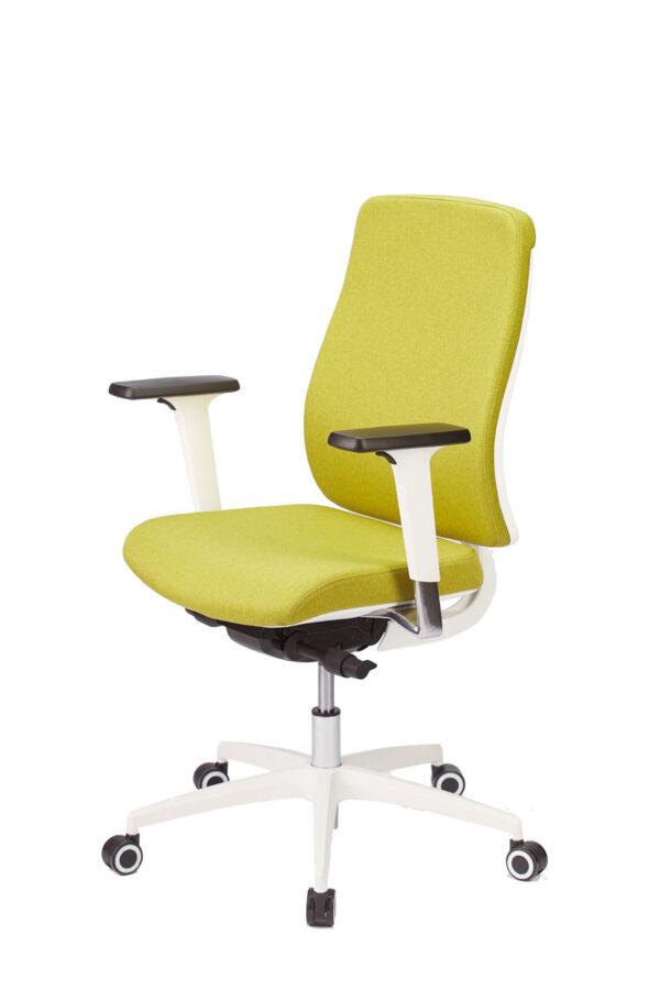 Radna stolica - Absolut