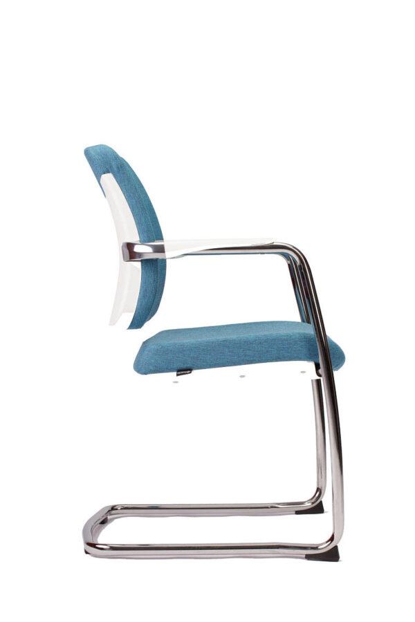 Konferens stolica - Magix (plava)