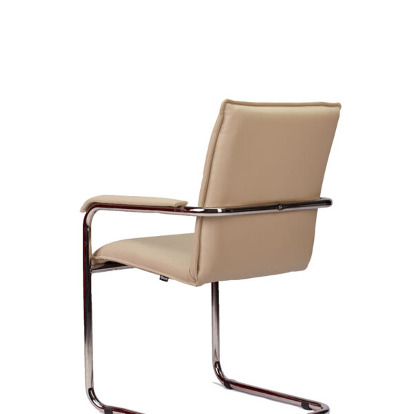 Konferens stolica - Sila (bež)