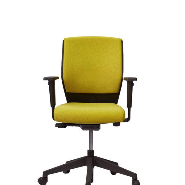 Radna stolica - Tecton