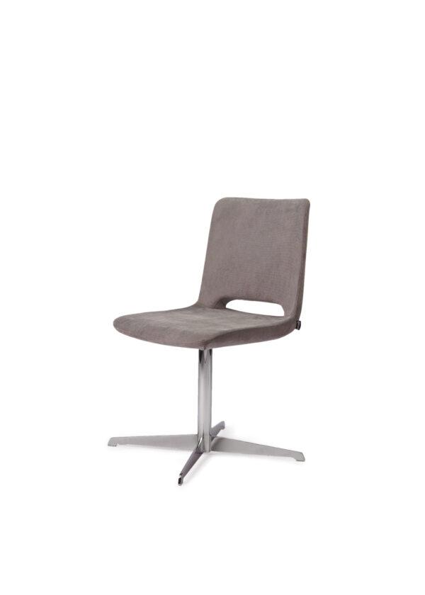 Stolica - Amy