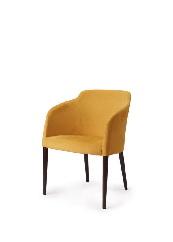 Stolica - Brigida