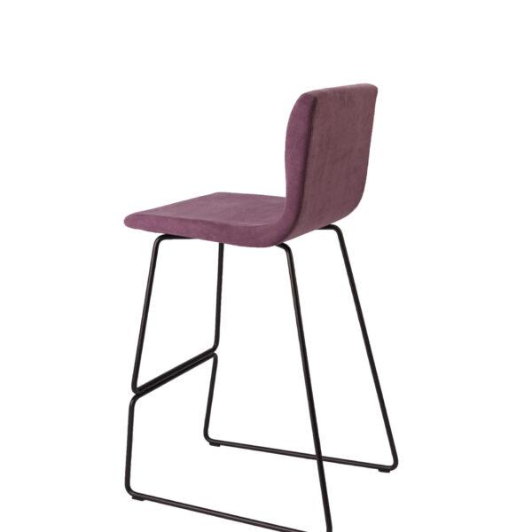 Barska stolica - Camilla