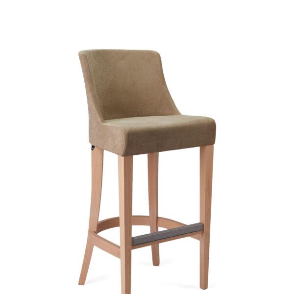 Barska stolica - Ambra