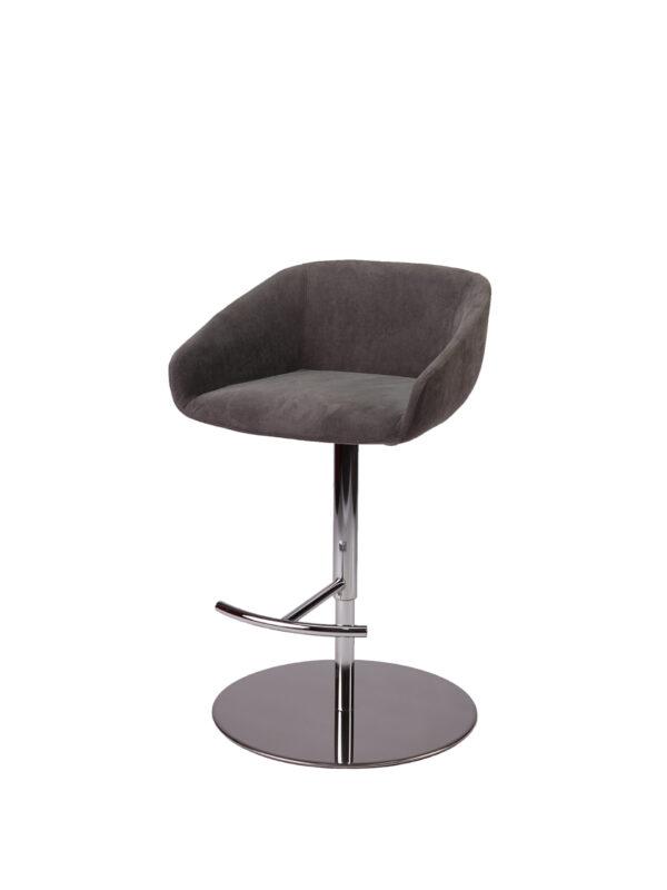 Barska stolica - Brek