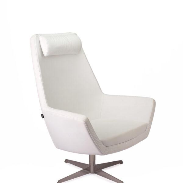 Fotelja - Elite