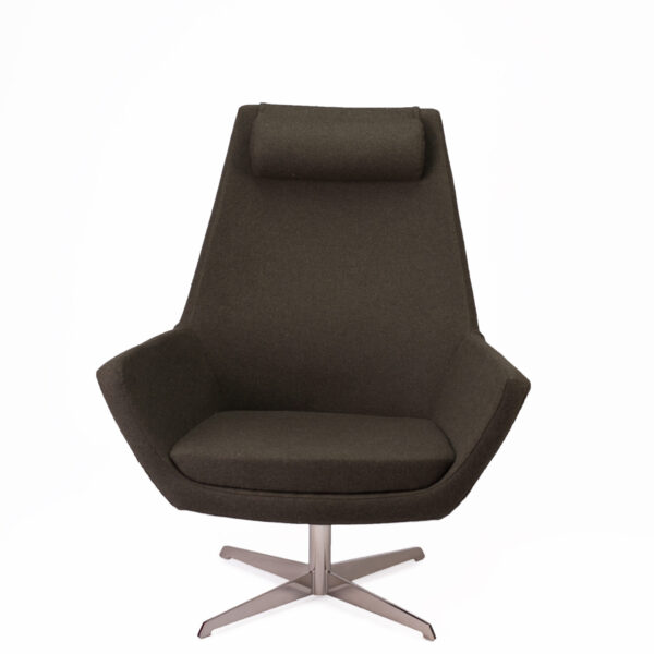 Fotelja - Elite V