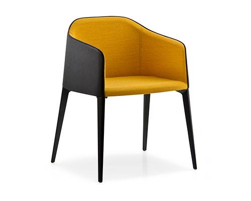 Stolica Laja