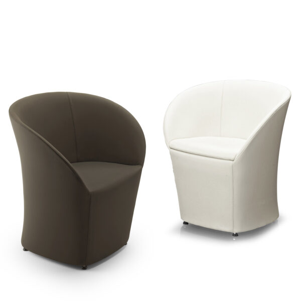 Stolica Maddy