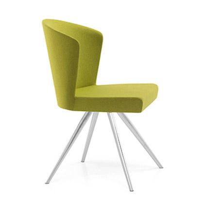 Stolica - Mila