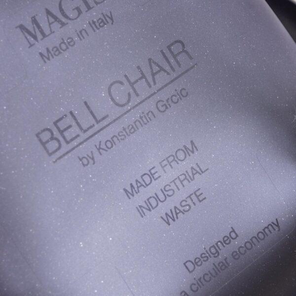 Stolica - Bell