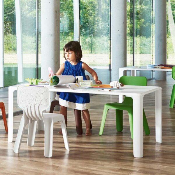 Dječija stolica - Alma