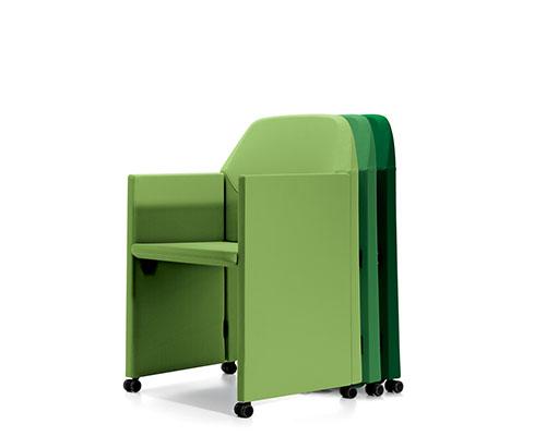 Konferencijska stolica Nestar