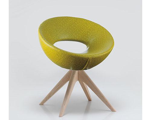Stolica Obló