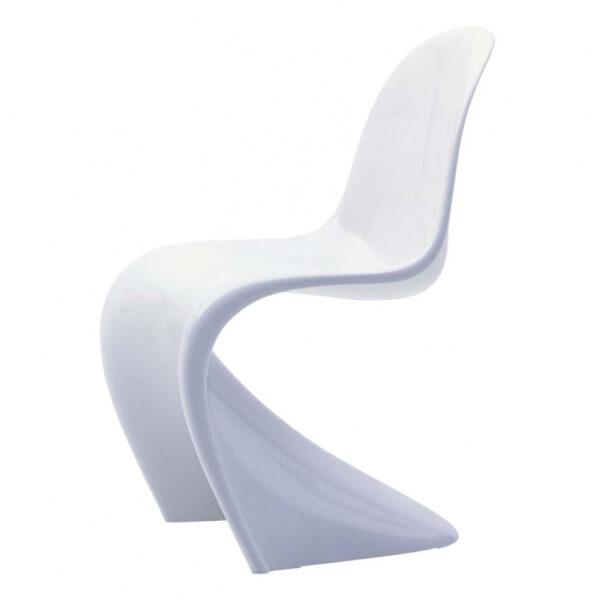 Stolica - Panton