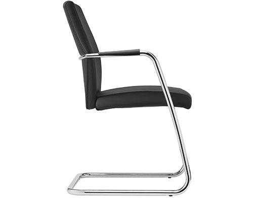 Konferencijska stolica Passepartout