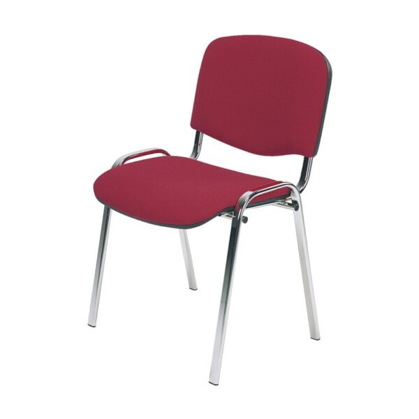 Kongres stolica - Iso (hromirana konstrukcija)