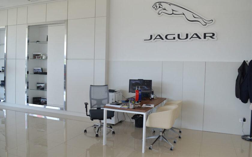 jaguar-land-rover-montenegro-3-1024x640-1