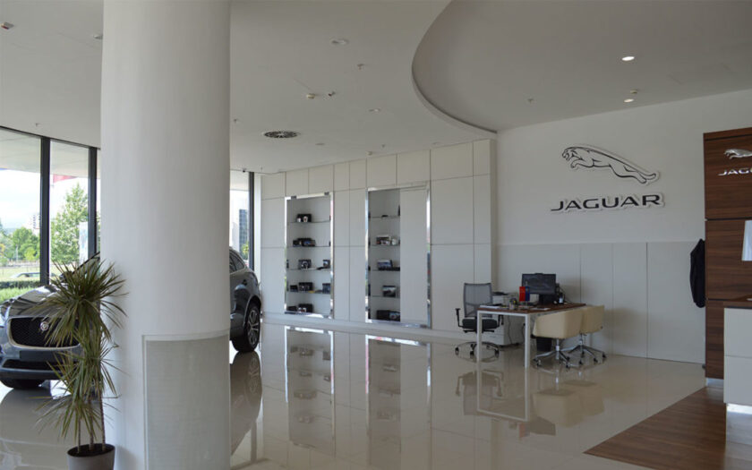 jaguar-land-rover-montenegro-7-1024x640-1