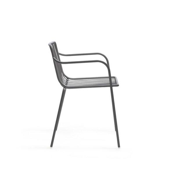 Stolica - Nolita