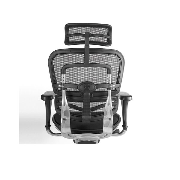Radna stolica - ErgoHuman