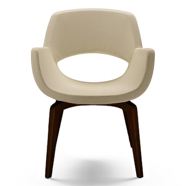 Stolica Kira